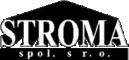 STROMA, spol. s r.o. Logo